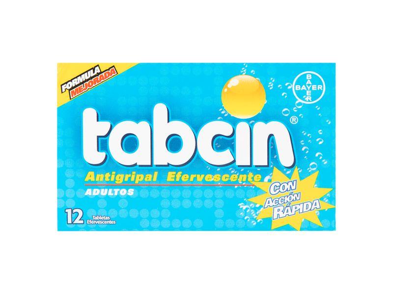 Tabcin-Efervescente-Adulto-12-Unidades-1-243