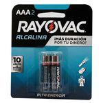 Bateria-Alcalina-Rayovac-AAA2-2-Unidades-1-269