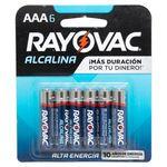 Bater-a-Rayovac-Alcalina-AAA-6-Unidades-1-272