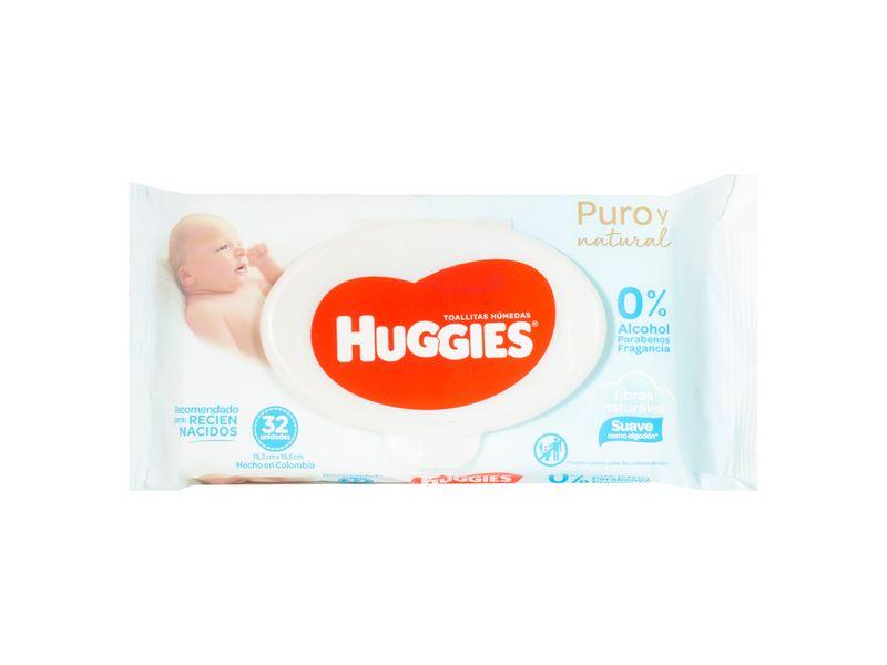 Toalla-Huggies-Humeda-Natural-Care-32unidades-1-824