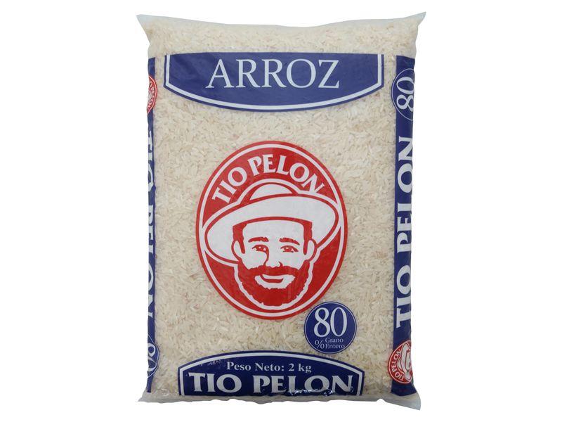Arroz-Tio-Pelon-Grano-Entero-80-2000Gr-1-7193