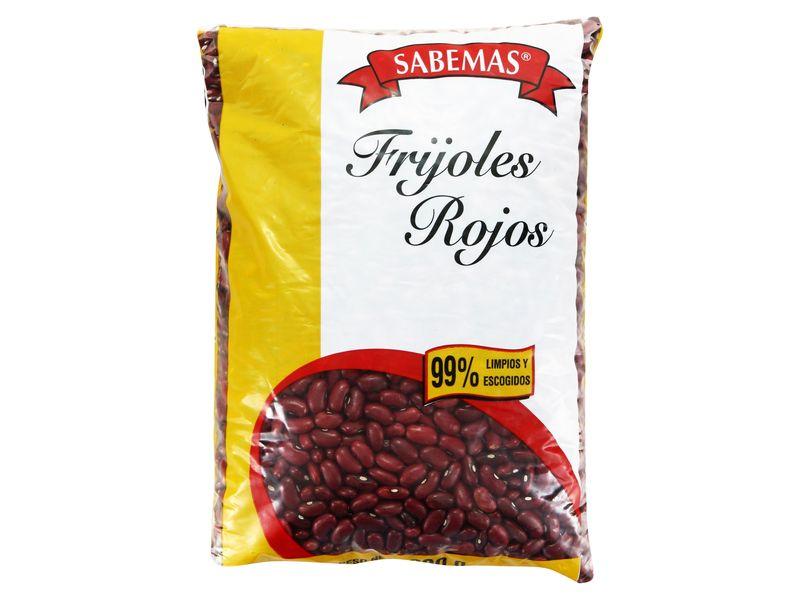 Frijol-Grano-Rojo-Blanditos-1816Gr-1-7299