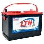 Baterias-Lth-Para-Auto-L27-570-13-Placas-1-9335