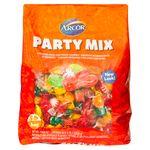 Caramelos-Arcor-Party-Mix-2268Gr-1-10626