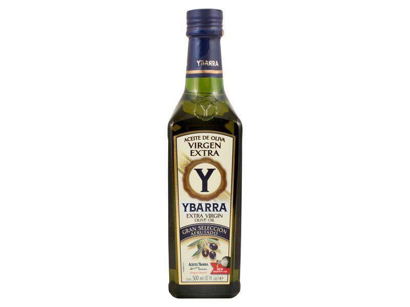Aceite-De-Oliva-Ybarra-Extra-Virgen-Gran-Seleccion-500Ml-1-11145