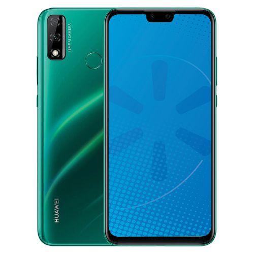 Celular Huawei Y8S 4Gb 64Gb