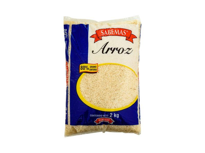 Arroz-Sabemas-80-20-2000Gr-1-7293
