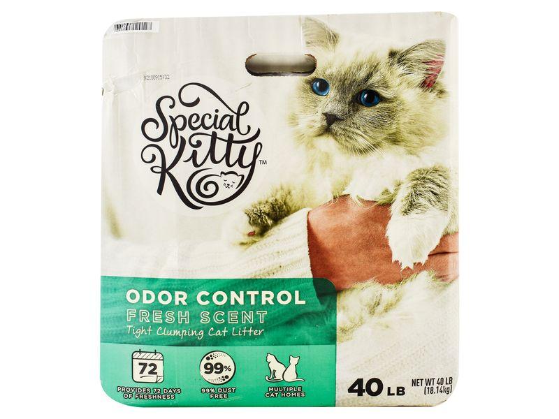 Special-Kitty-Arena-Aroma-Fresco-18-14Kg-2-2660