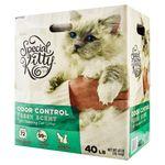 Special-Kitty-Arena-Aroma-Fresco-18-14Kg-1-2660
