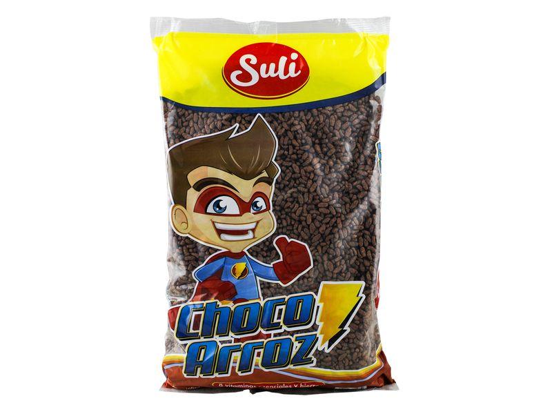 Cereal-Suli-Arroz-Chocolate-1200gr-1-8232