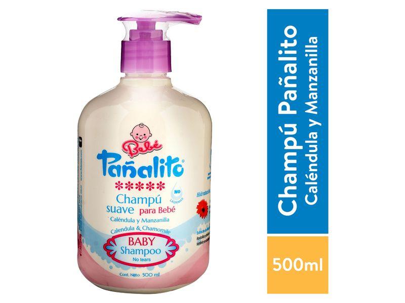 Shampoo-Panalito-Bebe-Manzanilla-500ml-1-3548