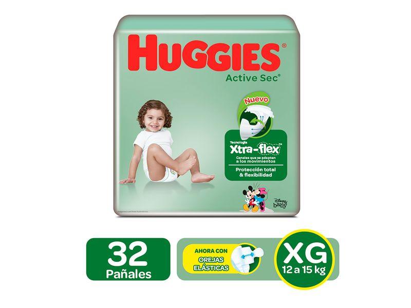 Pa-al-Huggies-Active-Sec-Mega-Talla-XG-32-Unidades-1-7813