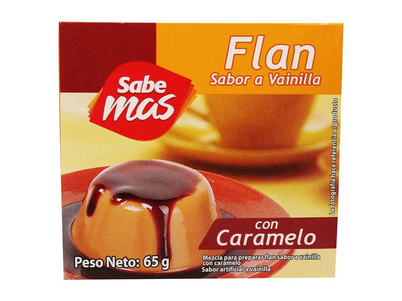 Flan-Sabemas-Vainilla-Con-Caramelo-65gr-1-8123