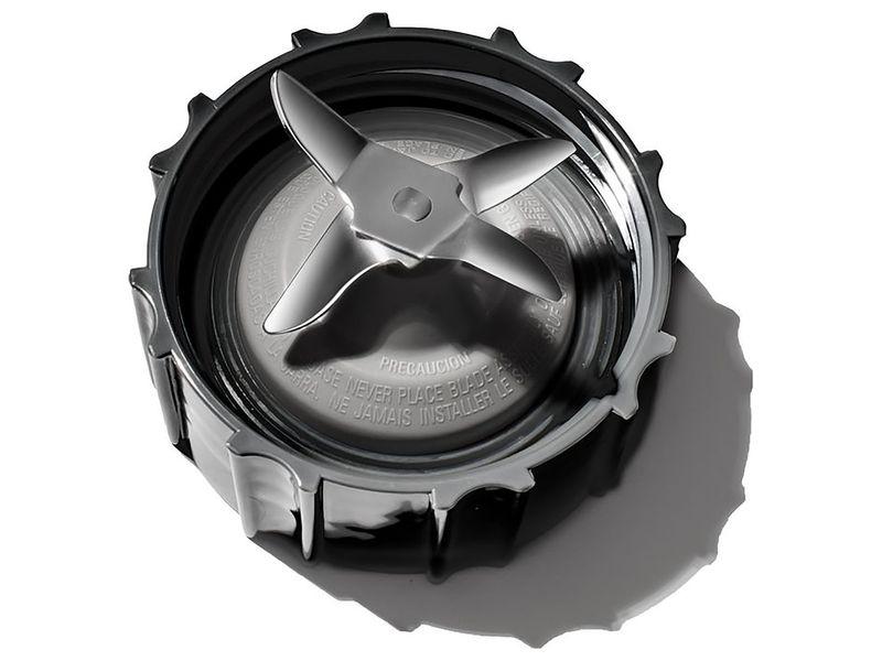 Black-A-Decker-Licuadora-Jar-Plast-10Vel-3-1249