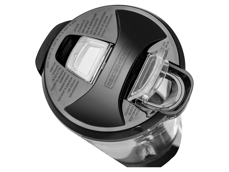 Black-A-Decker-Licuadora-Jar-Plast-10Vel-4-1249