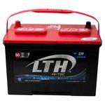 Bateria-Lth-27F-700A-12V-1-9345