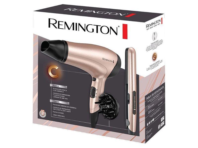 Remington-Combo-Alisadora-Secadora-Ceram-1-1512