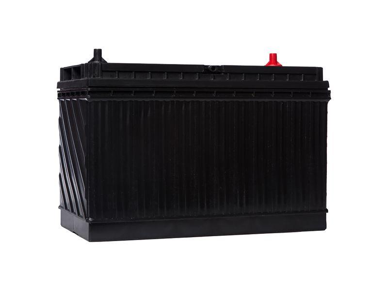 Bateria-Lth-L-31T-750-Cca-100-Amp-H-10-9337