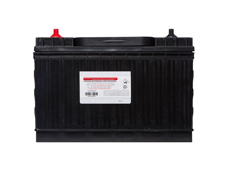 Bateria-Lth-L-31T-750-Cca-100-Amp-H-12-9337