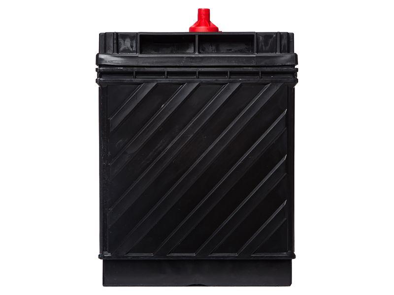 Bateria-Lth-L-31T-750-Cca-100-Amp-H-13-9337