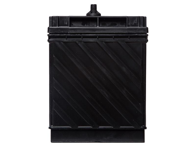 Bateria-Lth-L-31T-750-Cca-100-Amp-H-14-9337