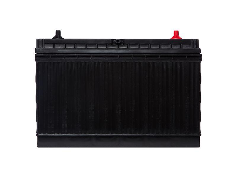 Bateria-Lth-L-31T-750-Cca-100-Amp-H-8-9337