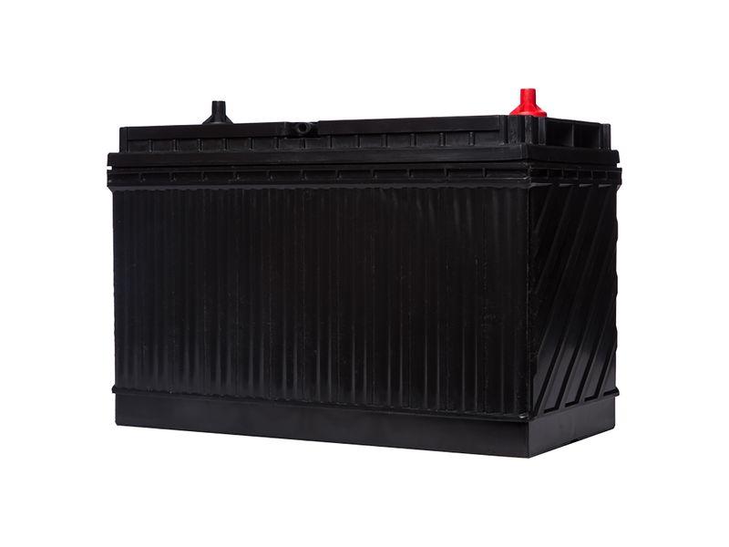 Bateria-Lth-L-31T-750-Cca-100-Amp-H-9-9337