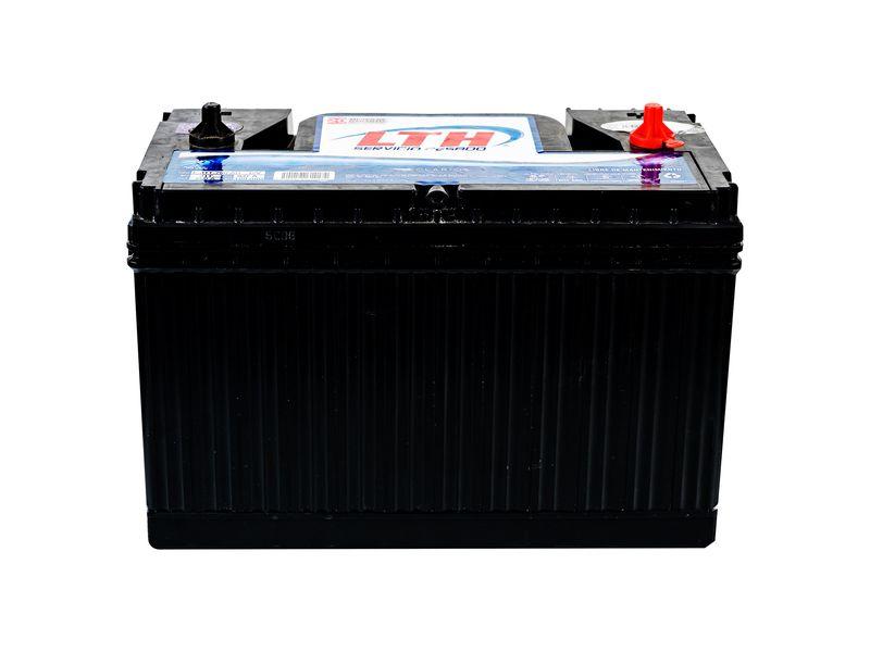 Bateria-Lth-L-31T-750-Cca-100-Amp-H-2-9337