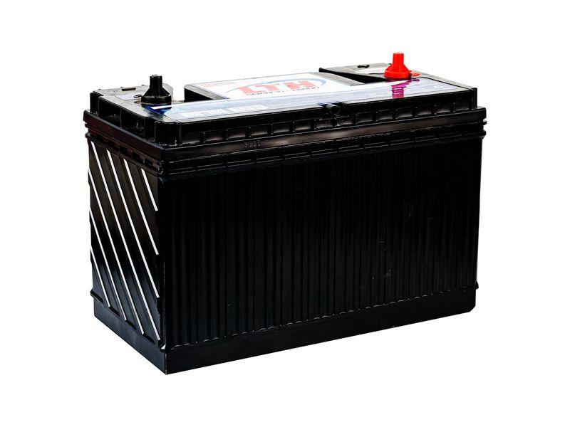 Bateria-Lth-L-31T-750-Cca-100-Amp-H-3-9337
