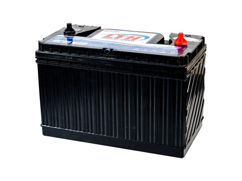 Bateria-Lth-L-31T-750-Cca-100-Amp-H-4-9337