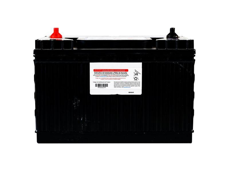 Bateria-Lth-L-31T-750-Cca-100-Amp-H-5-9337