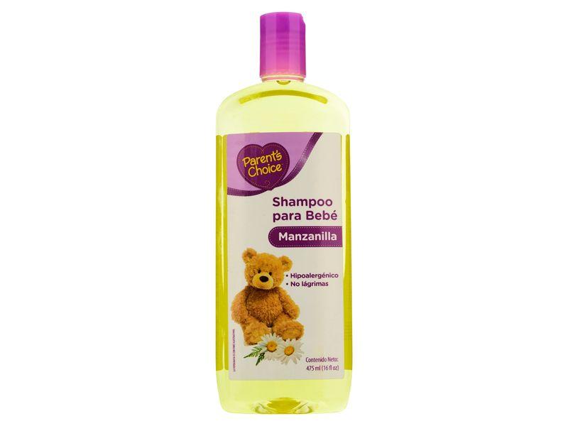 Shampoo-Parents-Choice-Bebe-Manzana-475ml-1-8085
