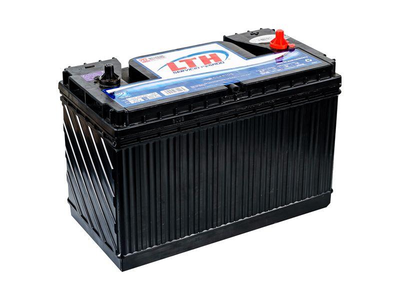 Bateria-Lth-L-31T-750-Cca-100-Amp-H-1-9337