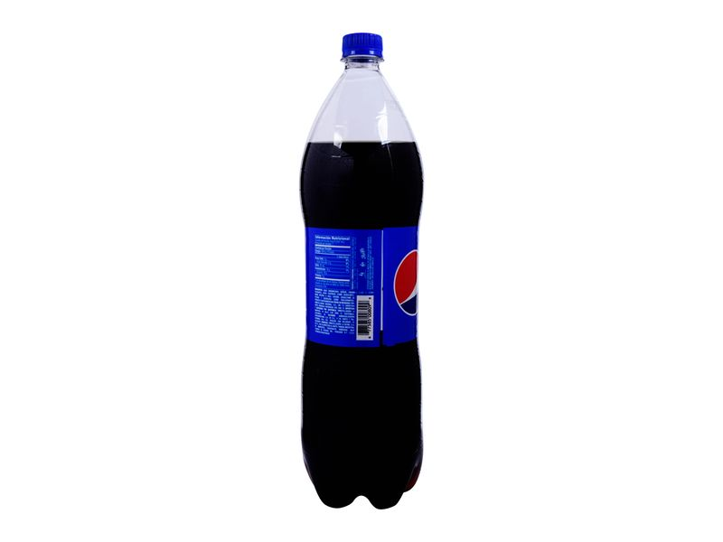 Refresco-Gaseoso-Pepsi-Regular-1750Ml-2-2616