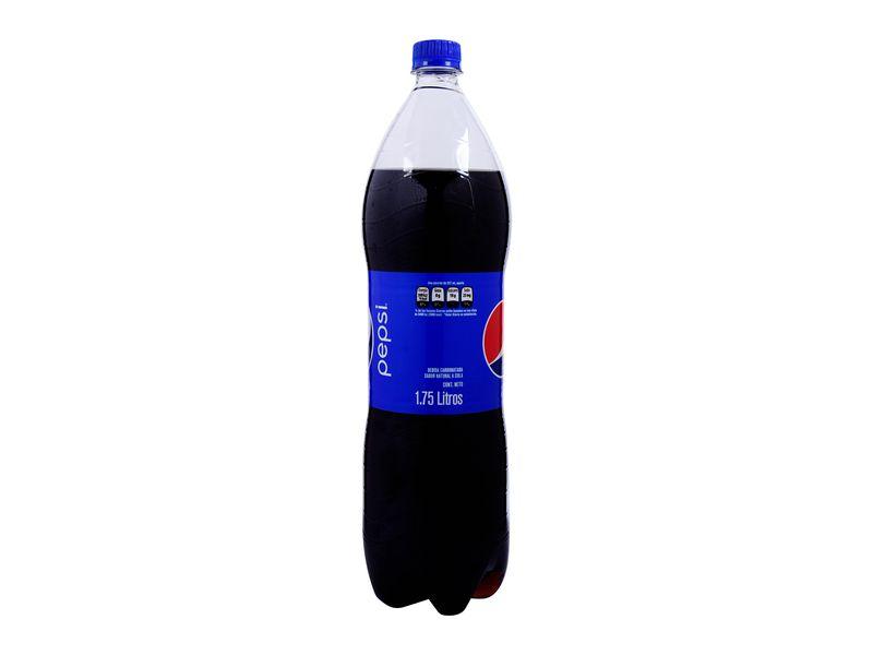 Refresco-Gaseoso-Pepsi-Regular-1750Ml-3-2616