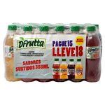 Refresco-D-Frutta-18Pk-Surtido-355Ml-7-7038