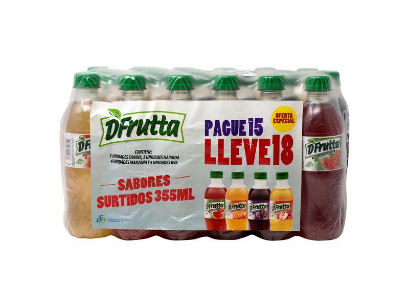 Refresco-D-Frutta-18Pk-Surtido-355Ml-8-7038
