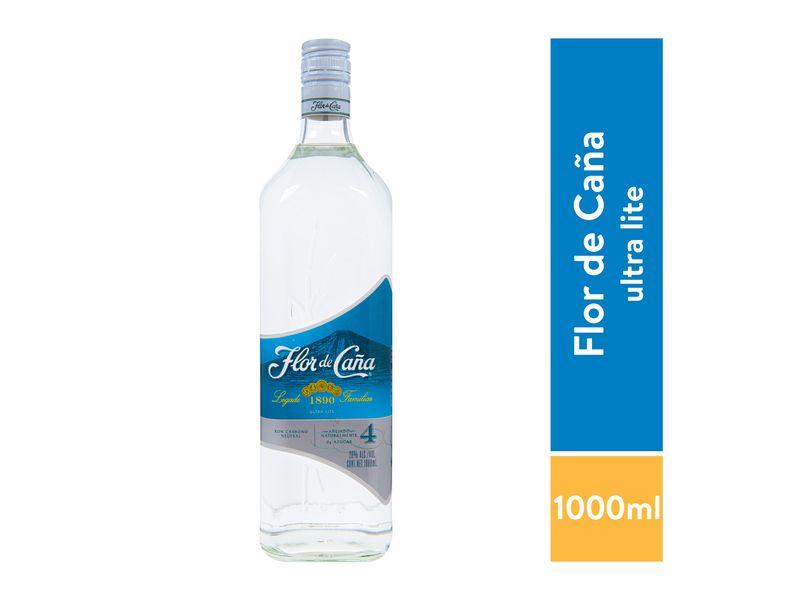 Ron-Flor-De-Ca-a-4-A-os-Ultra-Lite-1750-Ml-Ron-Flor-De-Ca-a-4-A-os-Ultra-Lite-1750-Ml-1-613