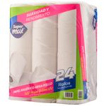 Papel-Higienico-Supermax-400-Hojas-24R-2-8133