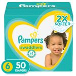 Pa-al-Pampers-Swaddlers-S6-Super-50-Unidades-1-849