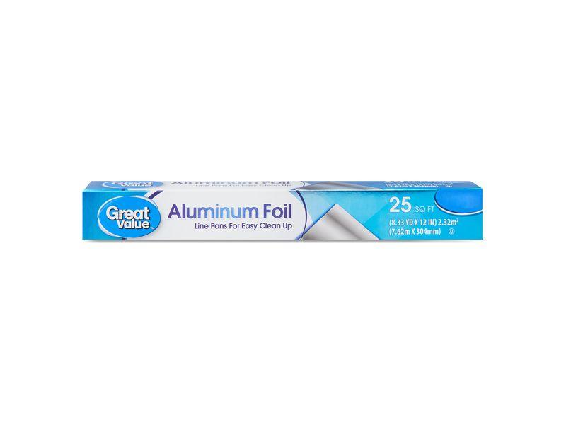 Papel-Aluminio-Great-Value-25-Pies-1-Unidad-1-1812