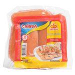 Chorizo-Cainsa-Tipico-460Gr-1-2568