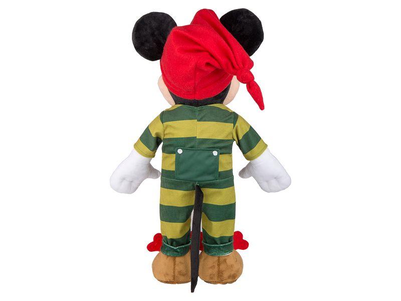 Peluche-Mickey-Disney-Nav-58Cm-Wm-2-11633