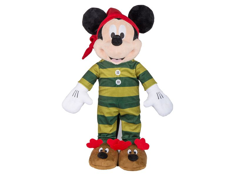 Peluche-Mickey-Disney-Nav-58Cm-Wm-1-11633
