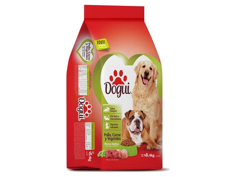 Alimento-Para-Perro-Dogui-Adulto-Pollo-Carne-Y-Vegetales-18-1Kg-1-2995