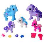 Wonder-Pony-Land-Familia-Ponies-2-2033