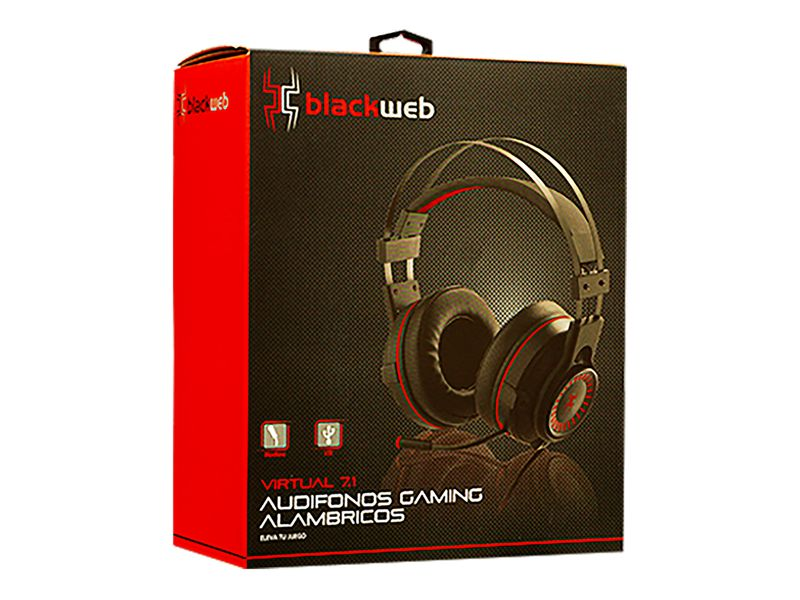 Auriculares-Gaming-7-1-Pc-0-2677