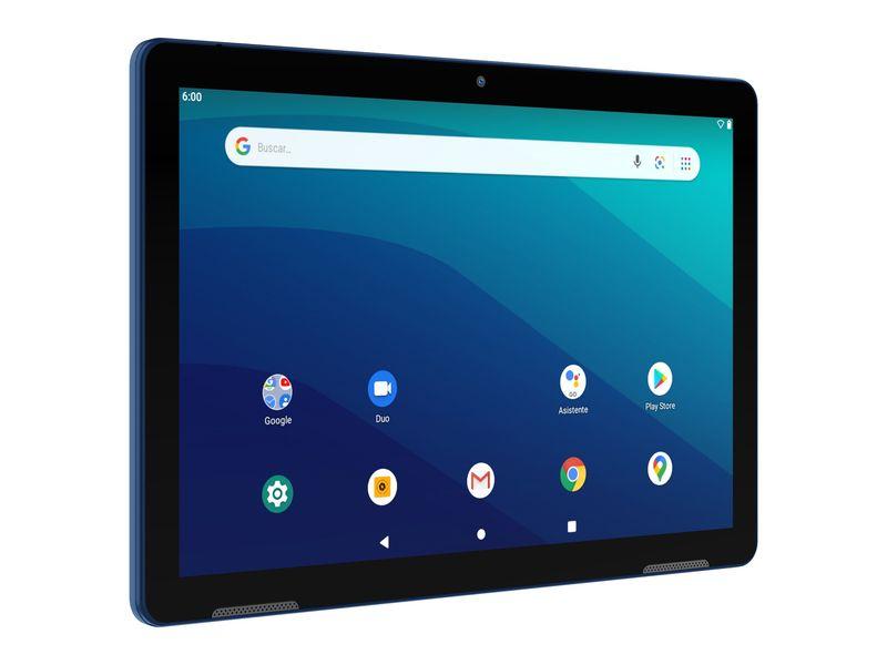 Tablet-Onn-10-1-2G-32G-Andr-2M2M-Cam-0-2682