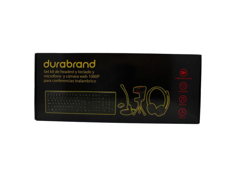 Kit-Durabrand-Premium-Kit-A-0-5632