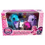Wonder-Pony-Land-Familia-Ponies-1-2033